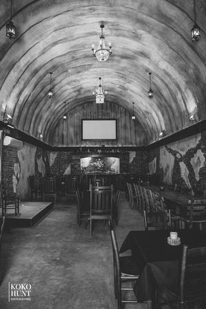 Serenity Cellars Event Venue