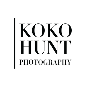 KOKO HUNT PHOTOGRAPHY