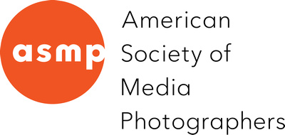Member, American Society of Media Photographers